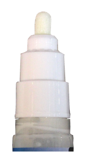 Picture of X-Press It Glue Marker 4mm 10g