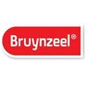 Picture for manufacturer Bruynzeel