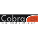 Picture for manufacturer Cobra
