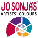 Picture for manufacturer Jo Sonja's