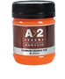 Picture of A2 Burnt Sienna 250ml
