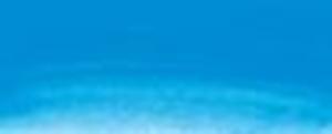 Picture of Chromacryl 75ml Cobalt Blue