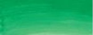Picture of Chromacryl 75ml Fluoro Green