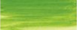 Picture of Chromacryl 2lt Green Light