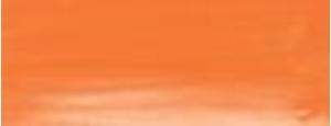 Picture of Chromacryl 2lt Orange