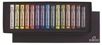 Picture for category Rembrandt Soft Pastel Cardboard Sets