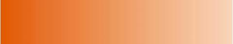 Picture of Premium Spray TRANSP DARE Orange