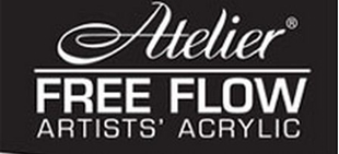 Picture for category Atelier Free Flow 250ml