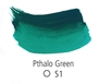 Picture of Atelier Free Flow Pthalo Green S1 60ml