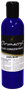 Picture of Chromacryl Fluid Concentrate Black 250ml