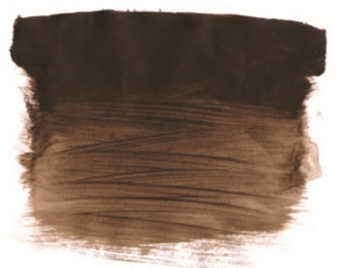 Picture of AI Burnt Umber S1 500ml