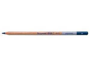 Picture of Bruynzeel Design Aquarel Pencil Ultramarine 50