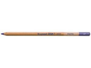 Picture of Bruynzeel Design Pastel Pencil Blue Violet 57