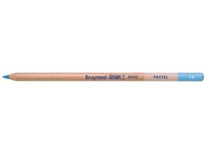 Picture of Bruynzeel Design Pastel Pencil Smyrna Blue 14