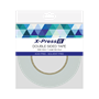 Picture of X-Press It Double Sided Tape 24mm