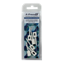 Picture of Foamboard Hanger 6 Pack