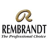 Picture for manufacturer Rembrandt