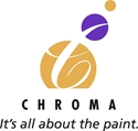 Picture for manufacturer Chroma