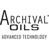 Picture for manufacturer Archival Oils