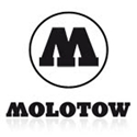 Picture for manufacturer Molotow Paints