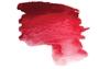 Picture of A2 Alizarine Crimson Hue 120ml