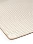 Picture of SenseBook Flap Refill A5 (medium) Grid