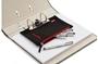 Picture of SenseBag Folder Case Black