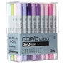Picture of Copic Ciao Set 36A