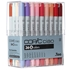 Picture of Copic Ciao Set 36B