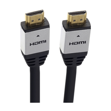 Picture of Moki Cable HDMI High Speed Cable 1.5mt