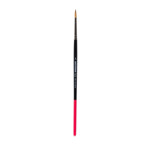 Picture of AAC DECO BRUSH 662/2 FSC#