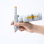Picture of Copic Air Brushing System: Air Can Set