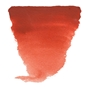 Picture of 339 - Van Gogh Watercolour PAN LT OXIDE RED