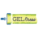 Picture for manufacturer Gel Press