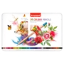 Picture of Bruynzeel Expression Colour Pencil Tin 36