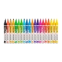 Picture of Ecoline Brushpen Set 20pc