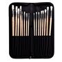 Picture of Brush Set 16 Nylon Case
