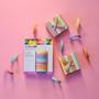 Picture of X-Press It Deco Tape Paper 6mm x 5m x 10 rolls