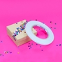 Picture of X-Press It Double Sided Tape 12mm