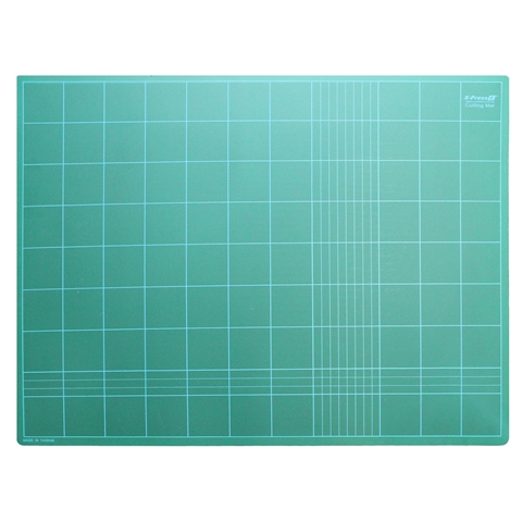 Picture of A1 X-Press It Cutting Mat