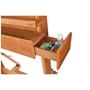 Picture of MABEF M04 Studio Easel With Crank For Elevation