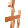 Picture of MABEF M18 Convertible Studio Easel