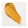 Picture of  	Cobra Artist Water Mixable Oil - 227 Yellow Ochre 40ml