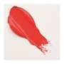 Picture of Cobra Artist Water Mixable Oil - 303 - Cadmium Red Light 40ml