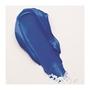 Picture of Cobra Artist Water Mixable Oil - 535 - Cerul. Blue (Phthalo) 40ml