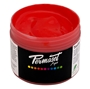Picture of Permaset Aqua Standard 100ml Scarlet