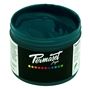 Picture of Permaset Aqua Standard 100ml Green B