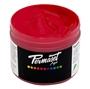 Picture of Permaset Aqua Standard 100ml Bright Red