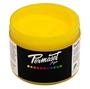 Picture of Permaset Aqua Standard 100ml Mid Yellow