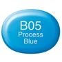 Picture of Copic Sketch B05-Process Blue